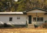 Foreclosed Home in Cedartown 30125 YORK CIR - Property ID: 3491585809