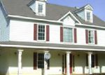 Foreclosed Home in Rockmart 30153 WINTERS RD - Property ID: 3491587103