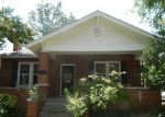 Foreclosed Home in Fort Smith 72901 GIRARD ST - Property ID: 3491638803
