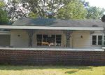 Foreclosed Home in Sheridan 72150 W CHURCH ST - Property ID: 3491639676