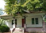 Foreclosed Home in Fort Smith 72901 N 22ND ST - Property ID: 3491644485