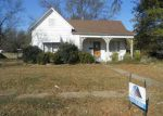 Foreclosed Home in Marianna 72360 WALNUT ST - Property ID: 3491645808