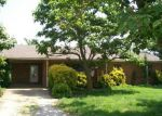 Foreclosed Home in Walnut Ridge 72476 LAWRENCE ROAD 723 - Property ID: 3491647552