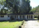 Foreclosed Home in Searcy 72143 ETHEL DR - Property ID: 3491656308