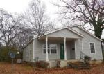 Foreclosed Home in Benton 72015 N MAIN ST - Property ID: 3491672515