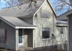 Foreclosed Home in Springdale 72762 N 40TH ST - Property ID: 3491675587