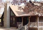 Foreclosed Home in Hensley 72065 PHILIS DR - Property ID: 3491677779
