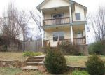 Foreclosed Home in Little Rock 72206 S CROSS ST - Property ID: 3491679978