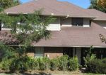 Foreclosed Home in Springdale 72762 S MAESTRI RD - Property ID: 3491700101