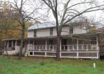 Foreclosed Home in West Fork 72774 TRAPP RD - Property ID: 3491710173
