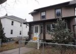 Foreclosed Home in Fond Du Lac 54935 GILLETT ST - Property ID: 3491734716