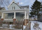 Foreclosed Home in Racine 53404 SUMMIT AVE - Property ID: 3491766687