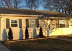 Foreclosed Home in Racine 53403 HAMILTON AVE - Property ID: 3491769753