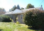 Foreclosed Home in Mason 25260 2ND ST - Property ID: 3491805666