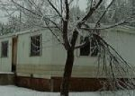 Foreclosed Home in Newport 99156 JORGENS RD - Property ID: 3491845968