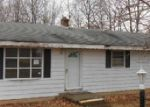 Foreclosed Home in Gretna 24557 PITTSVILLE RD - Property ID: 3491906843