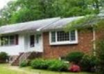 Foreclosed Home in Chester 23831 PERCIVAL ST - Property ID: 3491933552
