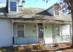 Foreclosed Home in Danville 24541 SELMA AVE - Property ID: 3491940110