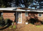 Foreclosed Home in Portsmouth 23704 PORTSMOUTH BLVD - Property ID: 3491952828