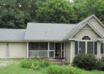 Foreclosed Home in Moneta 24121 SCRUGGS RD - Property ID: 3491954572
