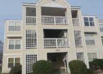 Foreclosed Home in Hampton 23669 LANTANA LN - Property ID: 3491994878