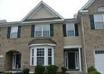 Foreclosed Home in Hampton 23669 CANNONBALL CIR - Property ID: 3492012387