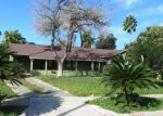 Foreclosed Home in Mcallen 78501 N 8TH ST - Property ID: 3492079840