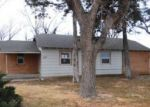 Foreclosed Home in Panhandle 79068 MAIN ST - Property ID: 3492086400