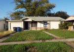 Foreclosed Home in San Antonio 78223 LINN RD - Property ID: 3492106552