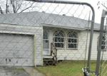 Foreclosed Home in Houston 77087 MYRTLE ST - Property ID: 3492133257