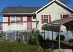 Foreclosed Home in La Follette 37766 N 21ST ST - Property ID: 3492160870