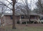 Foreclosed Home in Mount Juliet 37122 FRANCIS CIR - Property ID: 3492162165