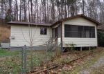 Foreclosed Home in Caryville 37714 DISON LN - Property ID: 3492164360