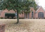 Foreclosed Home in Cordova 38016 WAYSIDE CV - Property ID: 3492166104