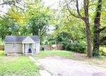 Foreclosed Home in Memphis 38108 GREY RD - Property ID: 3492175750