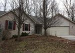 Foreclosed Home in Crossville 38558 RIDGE CREST CT - Property ID: 3492190646