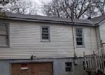 Foreclosed Home in Lenoir City 37771 HENLINE RD - Property ID: 3492192841