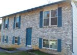 Foreclosed Home in Knoxville 37921 CARBURY RD - Property ID: 3492194582