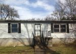 Foreclosed Home in Nashville 37218 DAY ST - Property ID: 3492200270