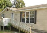 Foreclosed Home in Troy 38260 N MAIN ST - Property ID: 3492204660