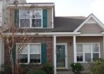 Foreclosed Home in Myrtle Beach 29577 PALISADE CIR - Property ID: 3492227875