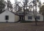 Foreclosed Home in Aiken 29803 CHERRY HILLS DR - Property ID: 3492228303