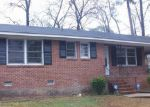 Foreclosed Home in Columbia 29206 DELLWOOD DR - Property ID: 3492236184