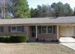 Foreclosed Home in Lancaster 29720 COUNTRY CLUB DR - Property ID: 3492239247