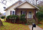 Foreclosed Home in Easley 29640 S 3RD ST - Property ID: 3492244511