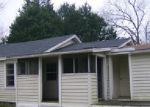 Foreclosed Home in Easley 29640 JU JO LN - Property ID: 3492247129