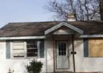Foreclosed Home in Clinton 29325 CYPRESS ST - Property ID: 3492248901