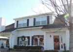 Foreclosed Home in Myrtle Beach 29572 GULLY BRANCH LN - Property ID: 3492260274