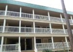 Foreclosed Home in Hilton Head Island 29926 BEACH CITY RD - Property ID: 3492267281