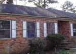 Foreclosed Home in Columbia 29210 HILLBECK DR - Property ID: 3492274737